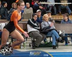 gymnastics-2271