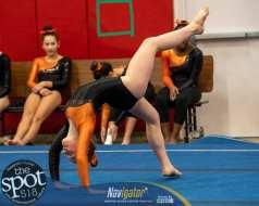 gymnastics-2334