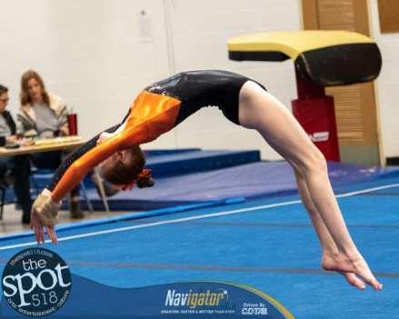 gymnastics-2371