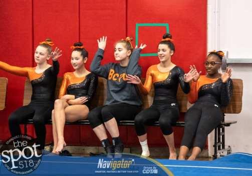 gymnastics-2508