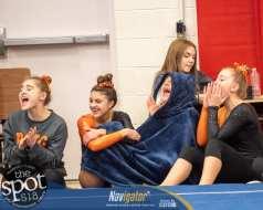 gymnastics-2983