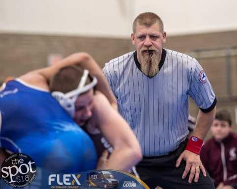 shaker wrestling-4682