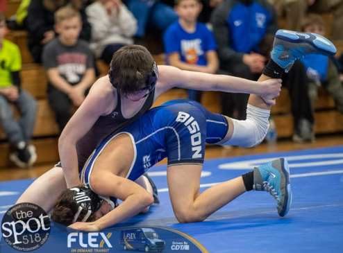 shaker wrestling-6030