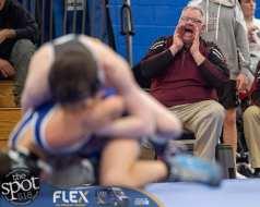 shaker wrestling-6099