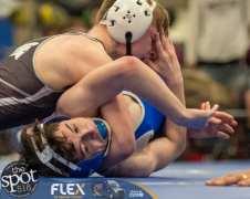 shaker wrestling-6586