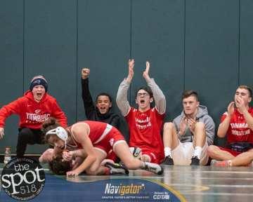 wrestling-3343