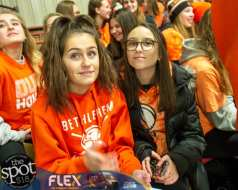 CBA-Beth-9030