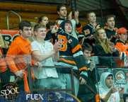 beth hockey-1240