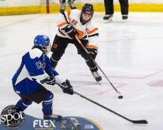 beth hockey-5624