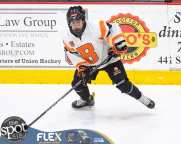 beth hockey-5628