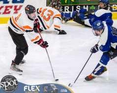 beth hockey-5682