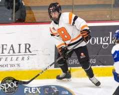 beth hockey-5829