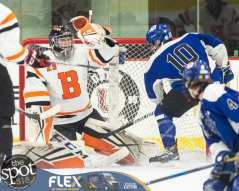 beth hockey-6134