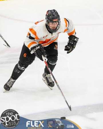 beth hockey-6222