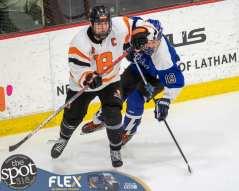 beth hockey-6238