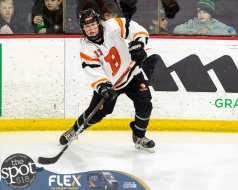beth hockey-6328