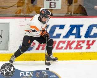 beth hockey-6493