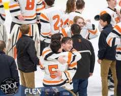 beth hockey-6648
