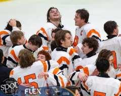 beth hockey-6652