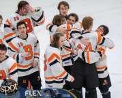 beth hockey-6690