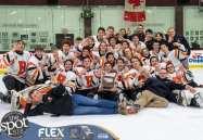 beth hockey-6795