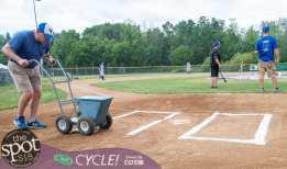 NC little league-3343