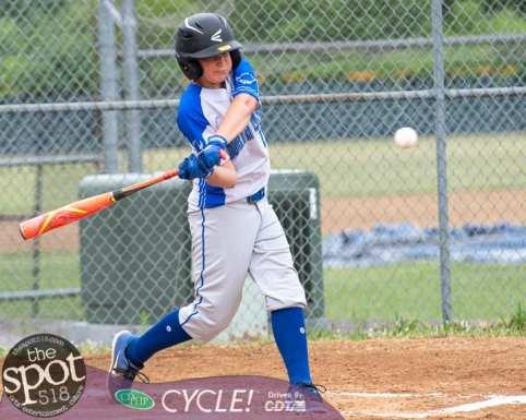 NC little league-3511