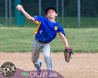 NC little league-3686