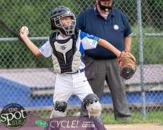 NC little league-3752