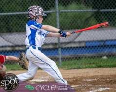 NC little league-3765