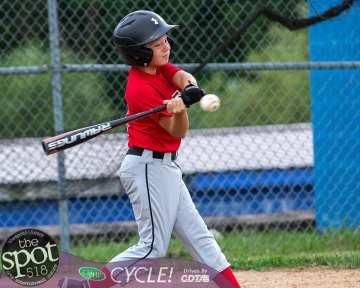 NC little league-3888