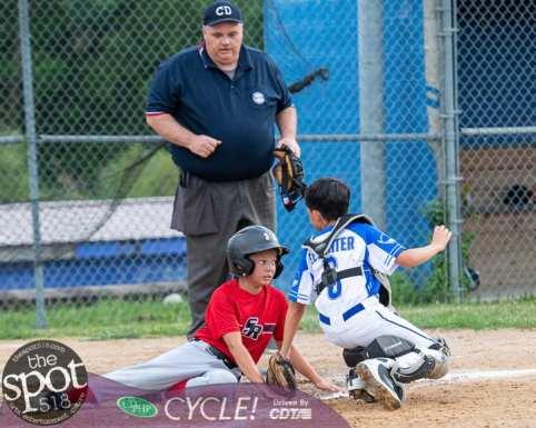 NC little league-3942