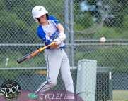 NC little league-3954