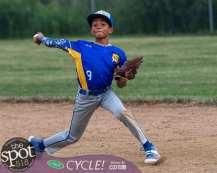 NC little league-4055