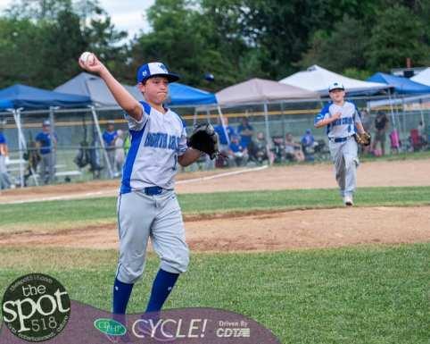 NC little league-4083