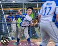 NC little league-4146