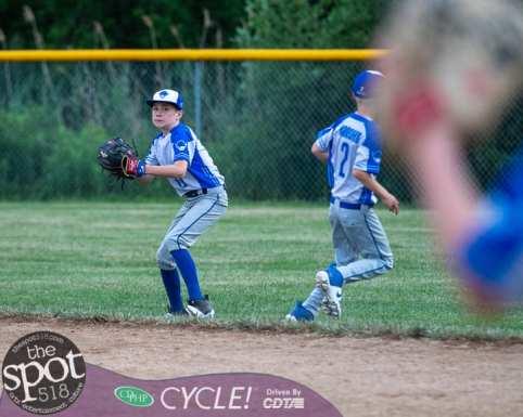 NC little league-4186