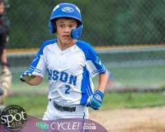 NC little league-4335