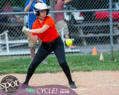 beth softball-2909