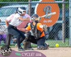 beth softball-2963