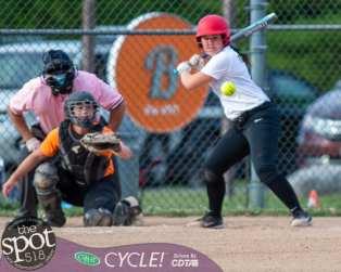 beth softball-2981