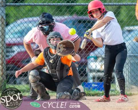 beth softball-3179