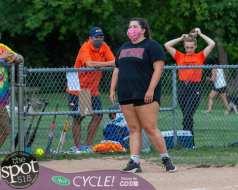 beth softball-6715