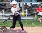 beth softball-6768