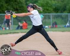 beth softball-6827