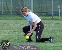 beth softball-6831