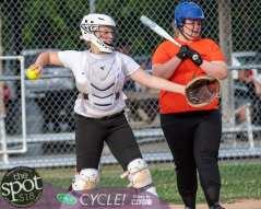 beth softball-6856