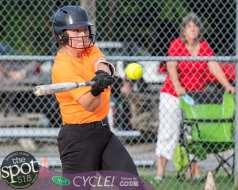 beth softball-6862