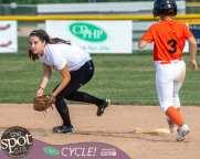 beth softball-6877