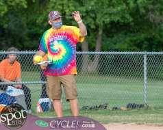 beth softball-6889